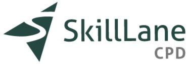 SkillLaneCPD